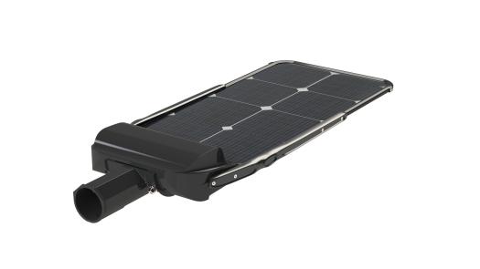 太阳能超薄路灯350x540-加强边槽版 4.jpg
